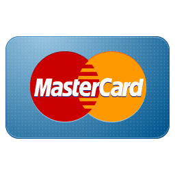 mastercard_256